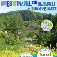 2018-06-16-festival-eau-biodiversite-mariac.png