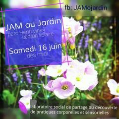 2018-06-16-jam-au-jardin-le-puy.jpg