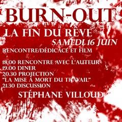 2018-06-16-soiree-debat-burn-out.jpg