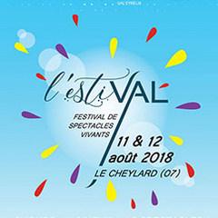 2018-06-19-l-estivale-val-eyrieux.jpg