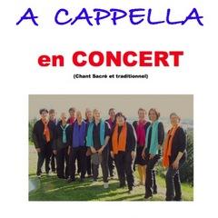 2018-06-20-concert-a-cappella-nonieres.jpg