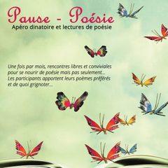 2018-06-20-pause-poesie.jpg