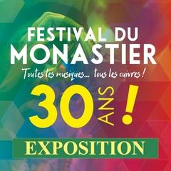 2018-06-21-exposition-30-ans-monastier.jpg