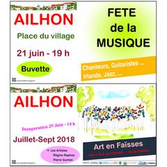 2018-06-21-fete-musique-art-ailhon.jpg