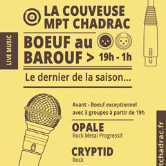 2018-06-22-dernier-boeuf-du-barouf.jpg