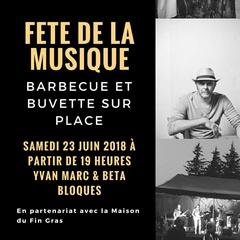 2018-06-23-fete-musique-chaudeyrolles.jpg