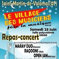 2018-06-23-repas-concert-festival-st-martin.jpg