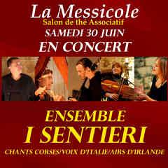 2018-06-30-i-sentieri-concert-messicole.jpg