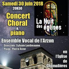 2018-06-30-nuit-eglise-concert.png