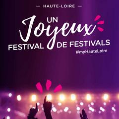 2018-07-01-festival-haute-loire.jpg
