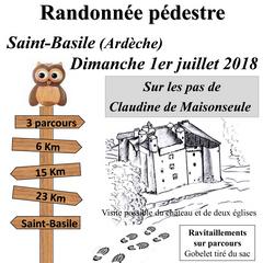 2018-07-01-rando-saint-basile-ardeche.jpg