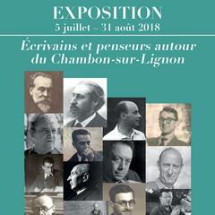 2018-07-05-ecrivains-penseurs-autour-chambon.jpg
