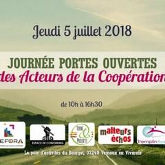 2018-07-05-vernoux-formations-cefora.jpg