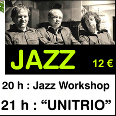 2018-07-06-jazz-sous-pins-ailhon.jpg