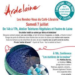 2018-07-07-ardelaine-atelier-couleurs-conf.jpg