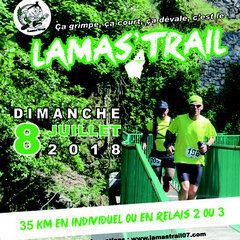 2018-07-08-lamas-trail-lamastre.jpg