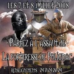 2018-07-07-attaque-forteresse-polignac.jpg