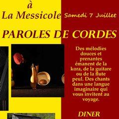 2018-07-07-messicole-repas-concert.jpg
