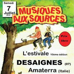 2018-07-07-musiques-aux-sources.jpg