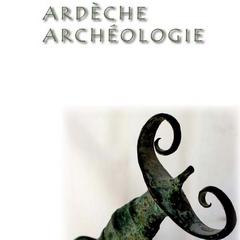 2018-07-10-parution-ardeche-archeologie.jpg