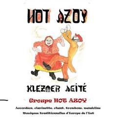 2018-07-11-12-groupe-hot-azoy.jpg