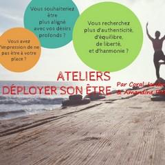 2018-07-11-atelier-deployer-etre-monastier.jpg