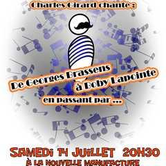 2018-07-14-concert-nouvelle-manu-girard.jpg