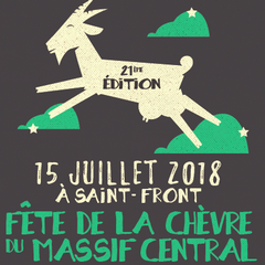 2018-07-15-fete-de-la-chevre-massif-central.png