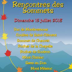 2018-07-15-rencontres-des-sommets.jpg