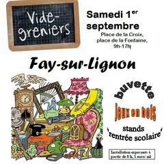 2018-08-15-annonce-vide-grenier-fay-sur-lignon.jpg