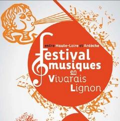 2018-08-15-festival-vivarais-lignon.jpg