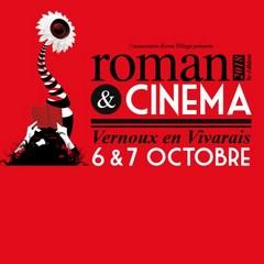 2018-08-15-roman-cinema-livres-a-lire.jpg