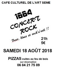 2018-08-18-artseme-concert-rock.png