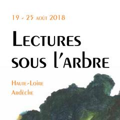 2018-08-19-lectures-sous-l-arbre.jpg