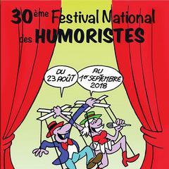 2018-08-23-09-01-festival-humoristes.jpg