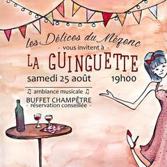 2018-08-25-guingette-delices-mezenc.jpg