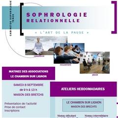 2018-08-26-sophologie-chambon-lignon.jpg