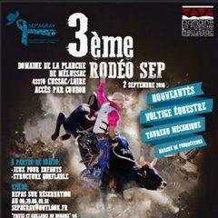 2018-09-02-rodeo-sep.jpg