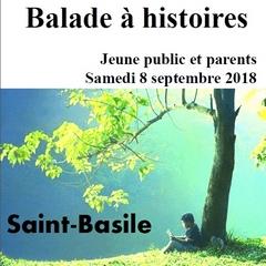 2018-09-08-balade-a-histoires-st-basile.jpg