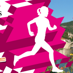 2018-09-09-course-des-filles-brives-charensac.jpg