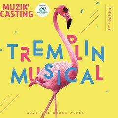 2018-09-17-muzic-casting-annonce.jpg