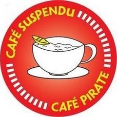 2018-09-01-programme-embarque-cafe.jpg