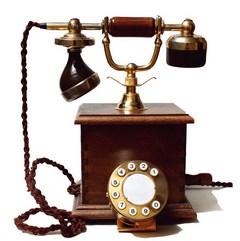 2018-09-03-telephone-fixe-en-IP.jpg