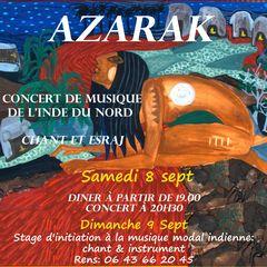 2018-09-08-09-messicole-concert-atelier.jpg