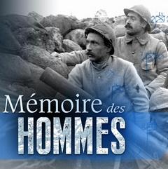 2018-09-09-archives-des-hommes.jpg