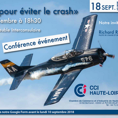2018-09-10-19-conference-cci-haute-loire.png