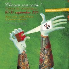 2018-09-10-30-festival-mediatheques.jpg