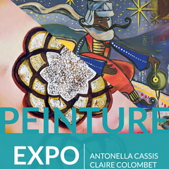 2018-09-10-31-exposition-peinture-ch-st-marie.jpg