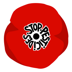 2018-09-12-appel-coquelicots.png