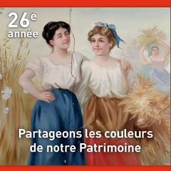 2018-09-13-rentree-patrimoine-cicp.jpg